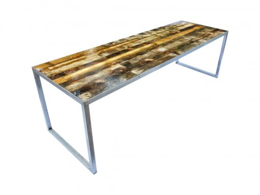 S-Type tafel